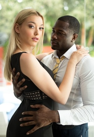 Interracial Sex Pics